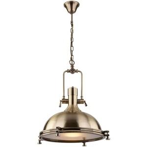 Подвесной светильник Artelamp A8022SP-1AB светильник подвесной arte lamp decco a8022sp 1ab 4650071250291