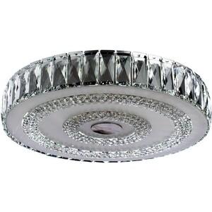 Потолочный светильник Artelamp A8079PL-5CC бра artelamp interior a7107ap 1ab