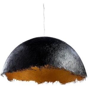 Подвесной светильник Artelamp A8148SP-1GO подвесной светильник artelamp brooklyn a6604sp 3wh