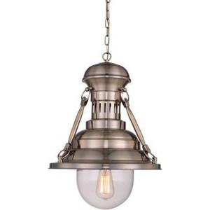 Подвесной светильник Artelamp A8027SP-1AB бра artelamp a3902ap 1ab
