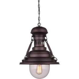 подвесной светильник artelamp a3990lm 6cc Подвесной светильник Artelamp A8027SP-1CK
