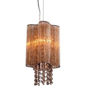 Подвесной светильник Artelamp A8560SP-1CG arte lamp a8560sp 8cl