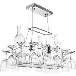 Подвесной светильник Artelamp A7043SP-2CC