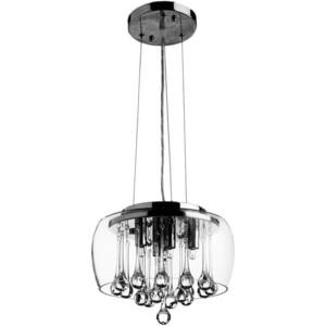 Подвесной светильник Artelamp A7054SP-5CC arte lamp a7054sp 5cc