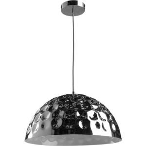 Подвесной светильник Artelamp A4085SP-3CC бра artelamp interior a7107ap 1ab