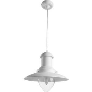 Подвесной светильник Artelamp A5530SP-1WH nokia 5530 в туле