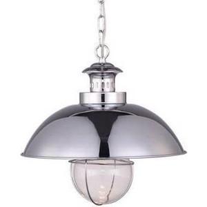 Подвесной светильник Artelamp A8024SP-1CC подвесной светильник a8024sp 1cc arte lamp