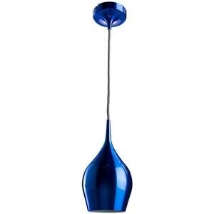 Подвесной светильник Artelamp A6412SP-1AZ цена