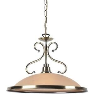 Подвесной светильник Artelamp A6905SP-1AB подвесной светильник artelamp brooklyn a6604sp 3wh