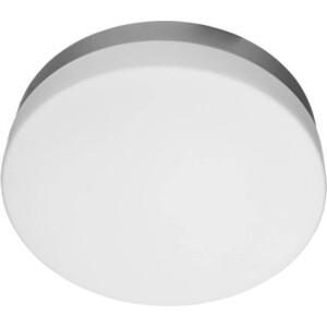 Потолочный светильник Artelamp A3211PL-3SI настенно потолочный светильник artelamp a7930ap 2wh