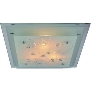 Потолочный светильник Artelamp A4058PL-3CC