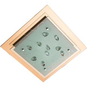 Потолочный светильник Artelamp A4042PL-3CC светильник настенно потолочный artelamp a8856ap 3cc libri