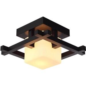 Потолочный светильник Artelamp A8252PL-1CK