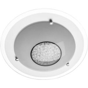 Потолочный светильник Artelamp A4833PL-3CC светильник настенно потолочный artelamp a8856ap 3cc libri
