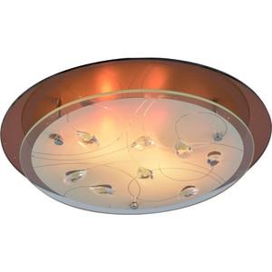 Потолочный светильник Artelamp A4043PL-3CC светильник настенно потолочный artelamp a8856ap 3cc libri