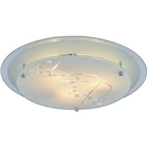 Потолочный светильник Artelamp A4890PL-3CC настенно потолочный светильник artelamp plain a3720pl 3cc
