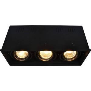 Потолочный светильник Artelamp A5942PL-3BK laptop palmrest for acer as5940 5940g 5942 5942g 60 pfq02 001 ap09z000400