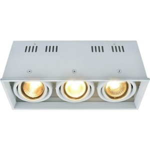 Потолочный светильник Artelamp A5942PL-3WH светильник потолочный arte lamp cardani a5942pl 3wh