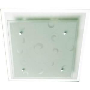 Потолочный светильник Artelamp A4807PL-3CC светильник настенно потолочный artelamp a8856ap 3cc libri