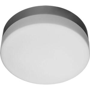 Потолочный светильник Artelamp A3211PL-2SI 2015 3211