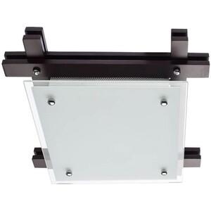 Потолочный светильник Artelamp A6462PL-2CK