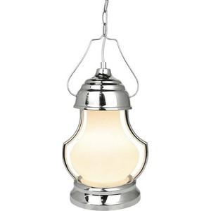 Подвесной светильник Artelamp A1502SP-1CC