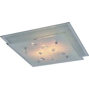 Потолочный светильник Artelamp A4058PL-2CC цена 2017