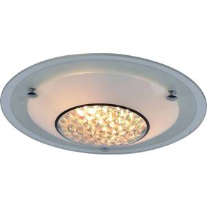 Потолочный светильник Artelamp A4833PL-2CC arte lamp giselle a4833pl 2cc