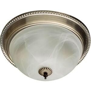 Потолочный светильник Artelamp A1305PL-2AB потолочный светильник artelamp hall a7847pl 2ab