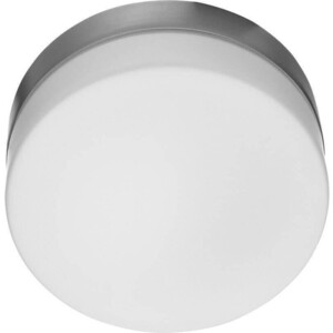 Потолочный светильник Artelamp A3211PL-1SI 2015 3211