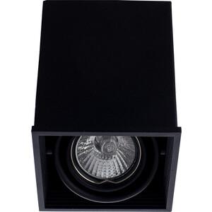 Потолочный светильник Artelamp A5942PL-1BK laptop palmrest for acer as5940 5940g 5942 5942g 60 pfq02 001 ap09z000400