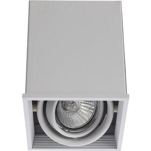 Потолочный светильник Artelamp A5942PL-1WH laptop palmrest for acer as5940 5940g 5942 5942g 60 pfq02 001 ap09z000400