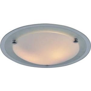 Потолочный светильник Artelamp A4831PL-2CC