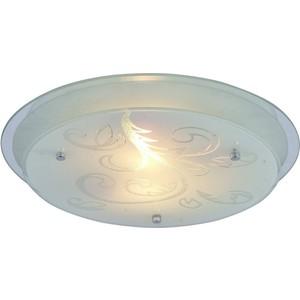 Потолочный светильник Artelamp A4865PL-2CC бра artelamp interior a7107ap 1ab