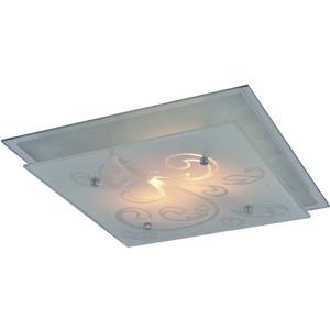 Потолочный светильник Artelamp A4866PL-2CC цена 2017