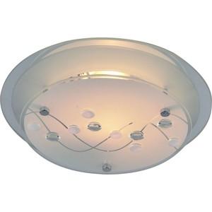 Потолочный светильник Artelamp A4890PL-2CC цена 2017