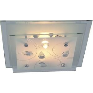 Потолочный светильник Artelamp A4058PL-1CC настенно потолочный светильник artelamp ornament a4120pl 1cc