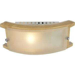 Потолочный светильник Artelamp A6460AP-1BR светильник настольный artelamp woods a1010lt 1br