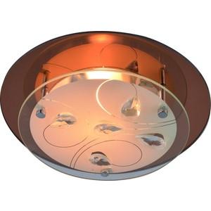 Потолочный светильник Artelamp A4043PL-1CC настенно потолочный светильник artelamp ornament a4120pl 1cc