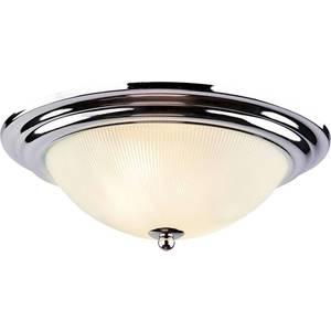 Потолочный светильник Artelamp A3012PL-2CC потолочный светильник artelamp a4868pl 2cc