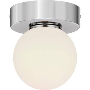 Потолочный светильник Artelamp A4445AP-1CC потолочный светильник artelamp a2300sp 1cc