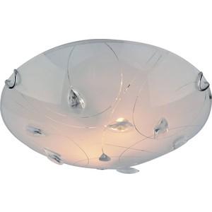 Потолочный светильник Artelamp A4045PL-2CC цена 2017