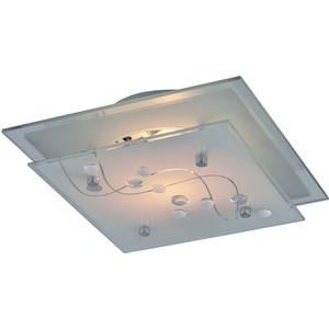 Потолочный светильник Artelamp A4891PL-1CC настенно потолочный светильник artelamp ornament a4120pl 1cc