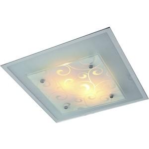 Потолочный светильник Artelamp A4807PL-1CC настенно потолочный светильник artelamp ornament a4120pl 1cc