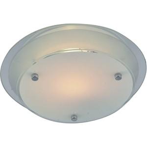 Потолочный светильник Artelamp A4867PL-1CC настенно потолочный светильник artelamp ornament a4120pl 1cc