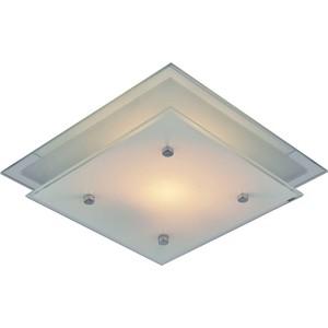 Потолочный светильник Artelamp A4868PL-1CC настенно потолочный светильник artelamp ornament a4120pl 1cc