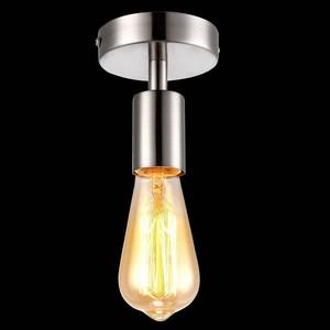Потолочный светильник Artelamp A9184PL-1SS потолочный светильник artelamp a1403sp 1ss