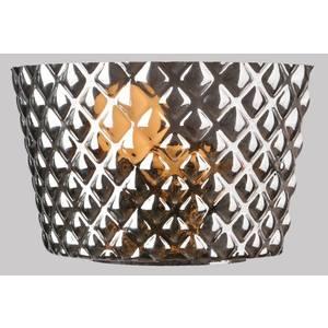 цены Настенный светильник Artelamp A1554AP-1CC