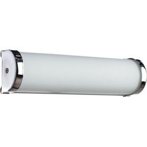 Настенный светильник Artelamp A5210AP-2CC бра artelamp interior a7107ap 1ab