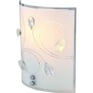 Настенный светильник Artelamp A4046AP-1CC